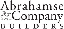 Abrahamse & Company Builders, Inc.