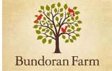 logo_BundoranFarm_height100