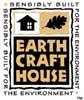 logo_EarthCraftHouse