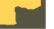 logo_LEAP