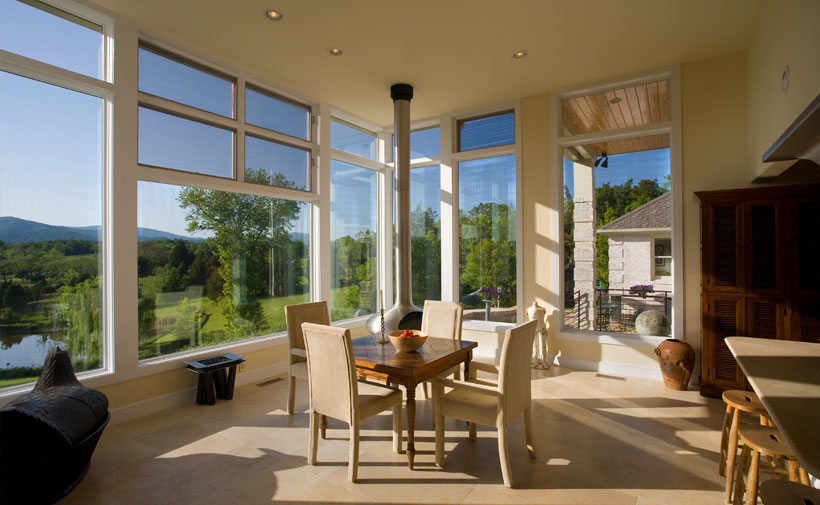 Albemarle_County_Residence_3