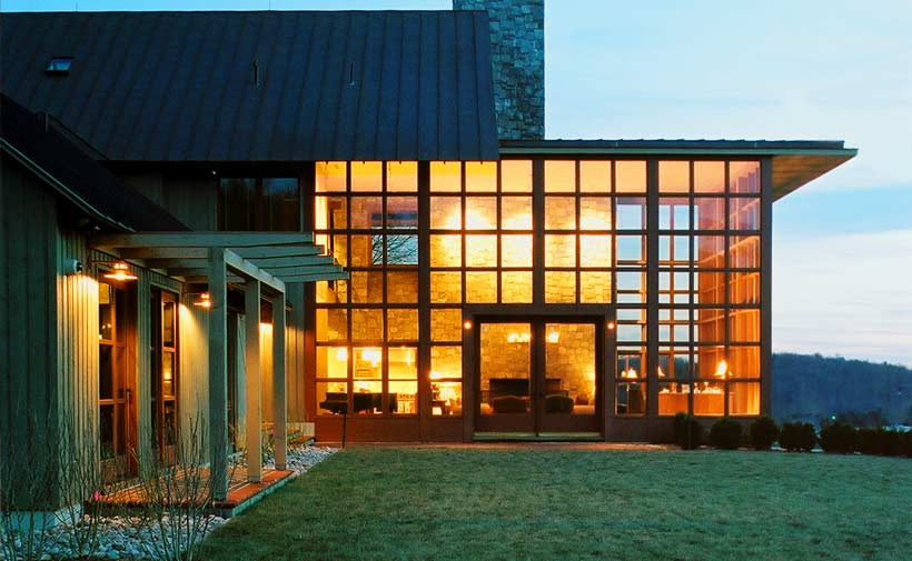 Madison_County_Residence_4