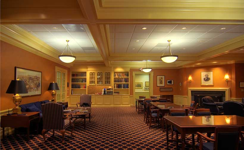 UVa_Alumni_Hall_Virginia_Room_1